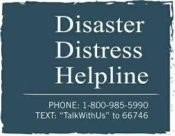 disaster distress helpline.jpeg