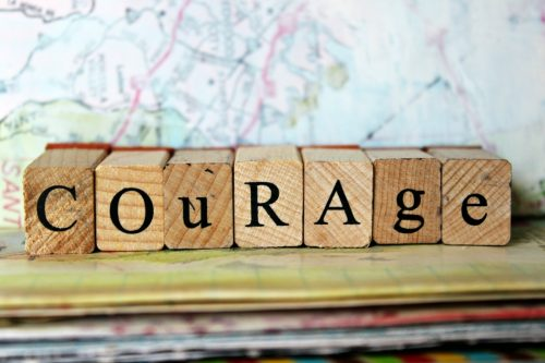 courage-blocks.jpg