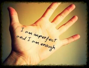 Imperfect=enough.jpg