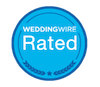 Wedding+Wire+badge (1).png