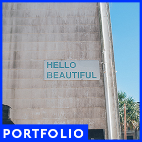 Find a creative partner, by exploring a wealth of portfolios.