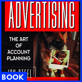 The art of account planning