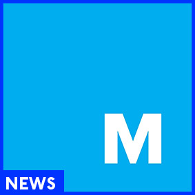 Mashable (advertising section)