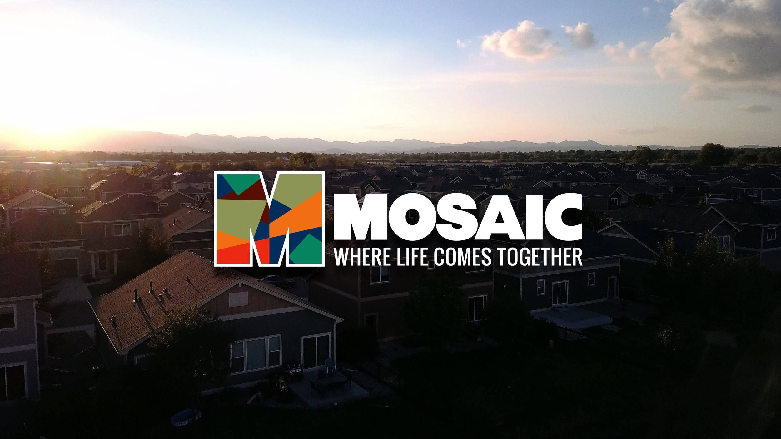 HH and Mosaic .jpg