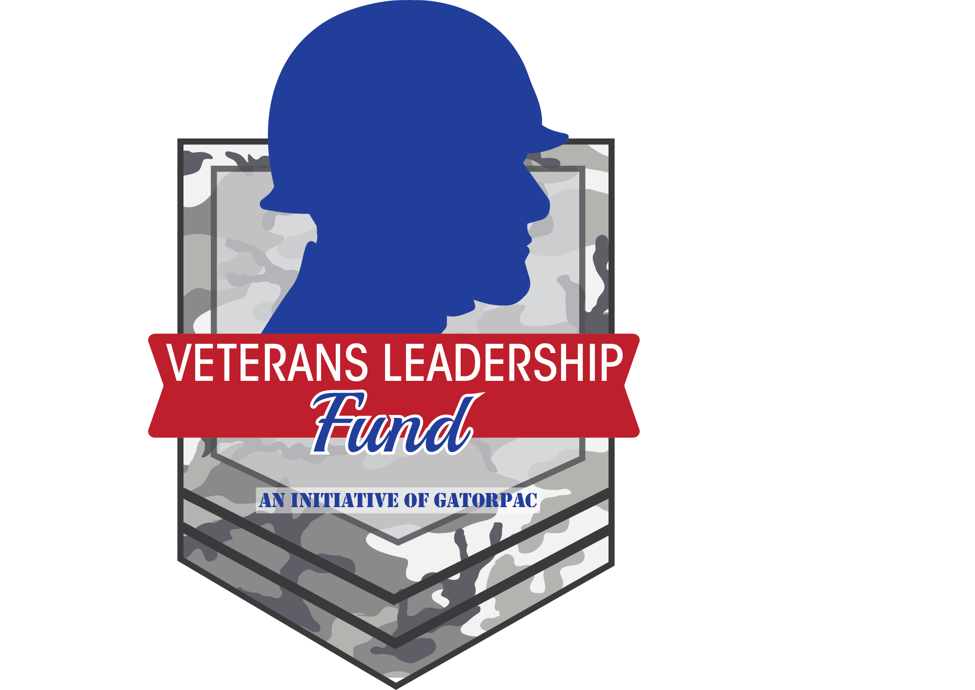 Veterans Leadership Fund - Elect more veterans to congress in 2020 who will:Protect LibertyFight for Limited GovernmentSecure Our ProsperityFight for VeteransSupport and Defend the Constitution