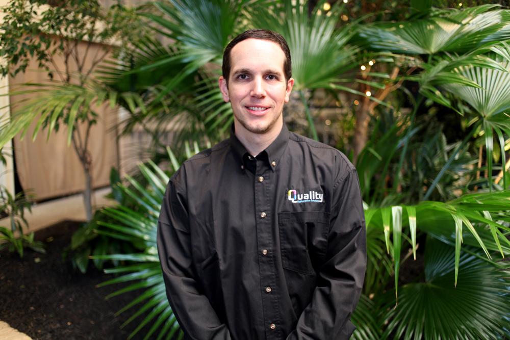 Bryan Glassmyer - Warehouse Service Manager email | linkedin