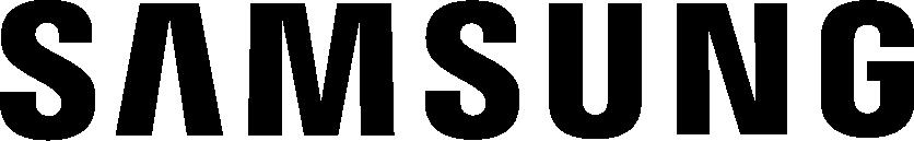 Samsung-logo-black.png