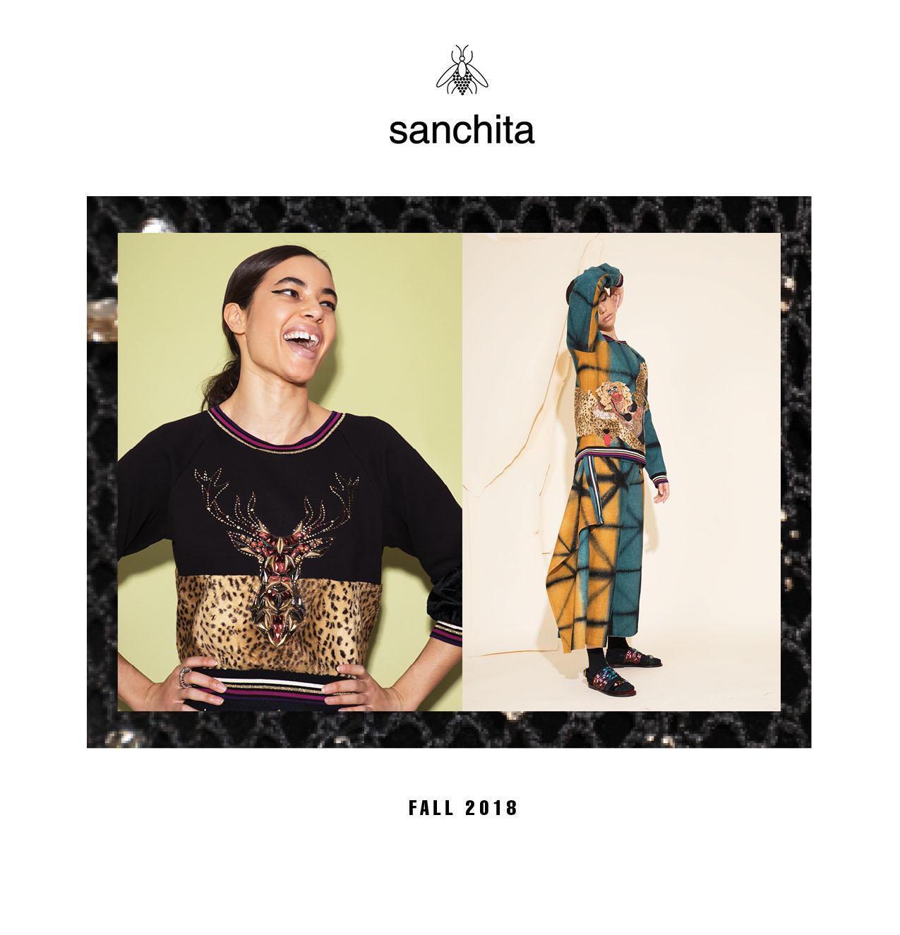 Sanchita_fall2018_white4.jpg
