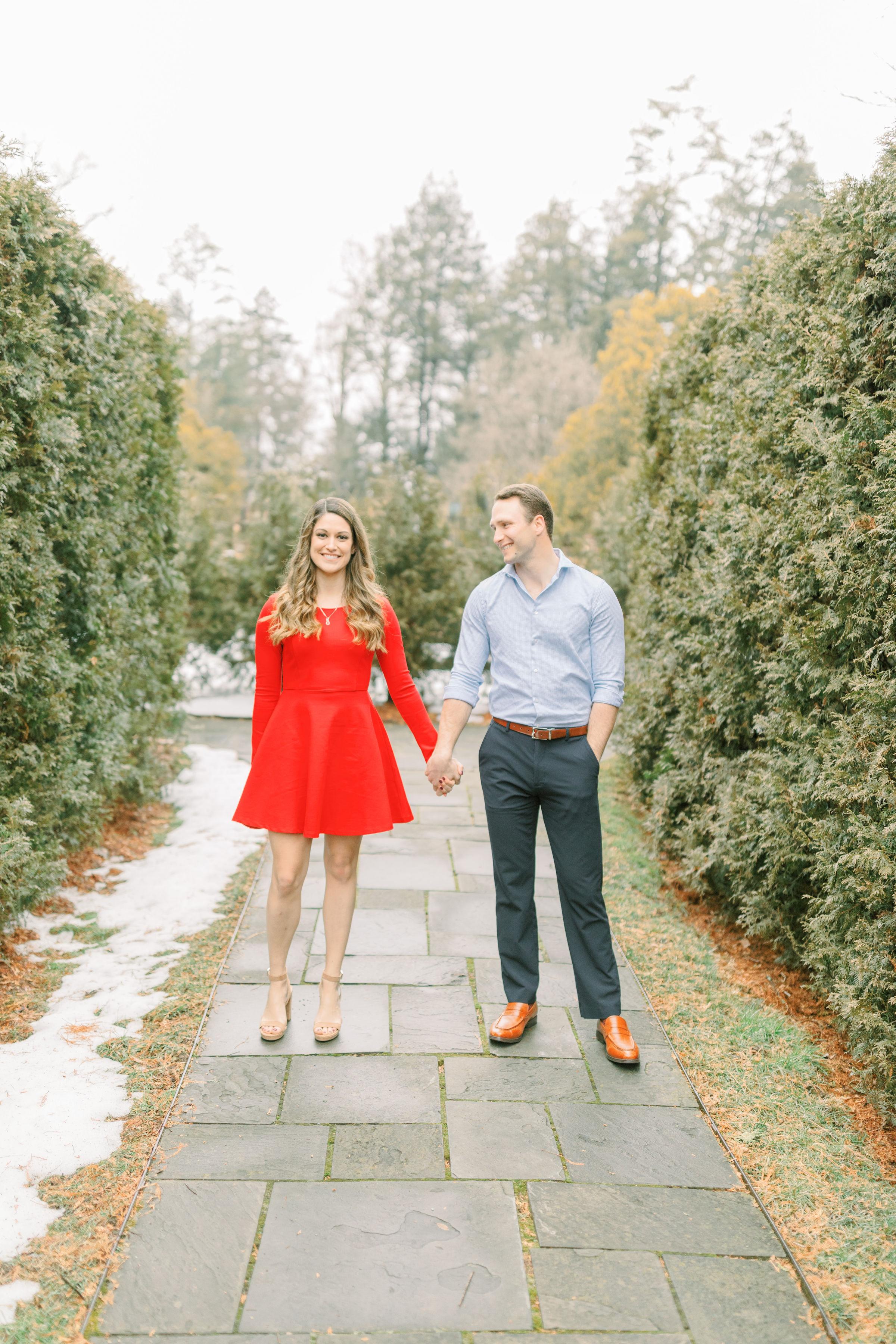 Erin+TylerEngagedSaltandCedarPhotography0006.jpg