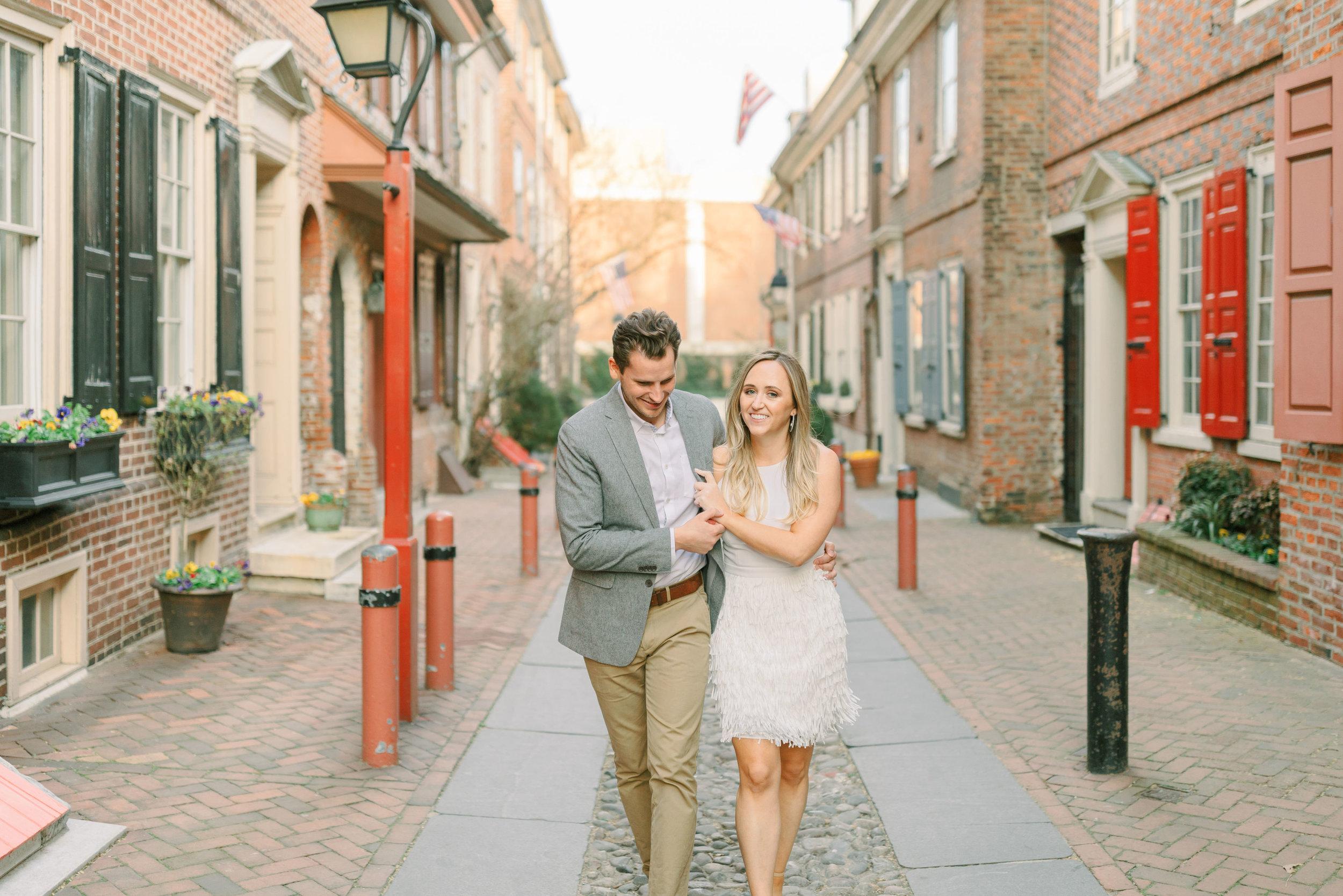 Brianne+SteveEngaged_Salt+CedarPhotography0071.jpg