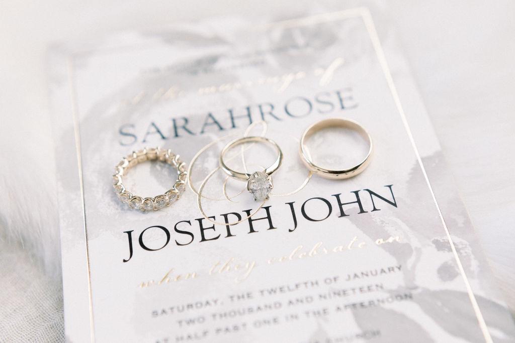 SarahRose+JayMarriedSaltandCedarPhotography0022.jpg