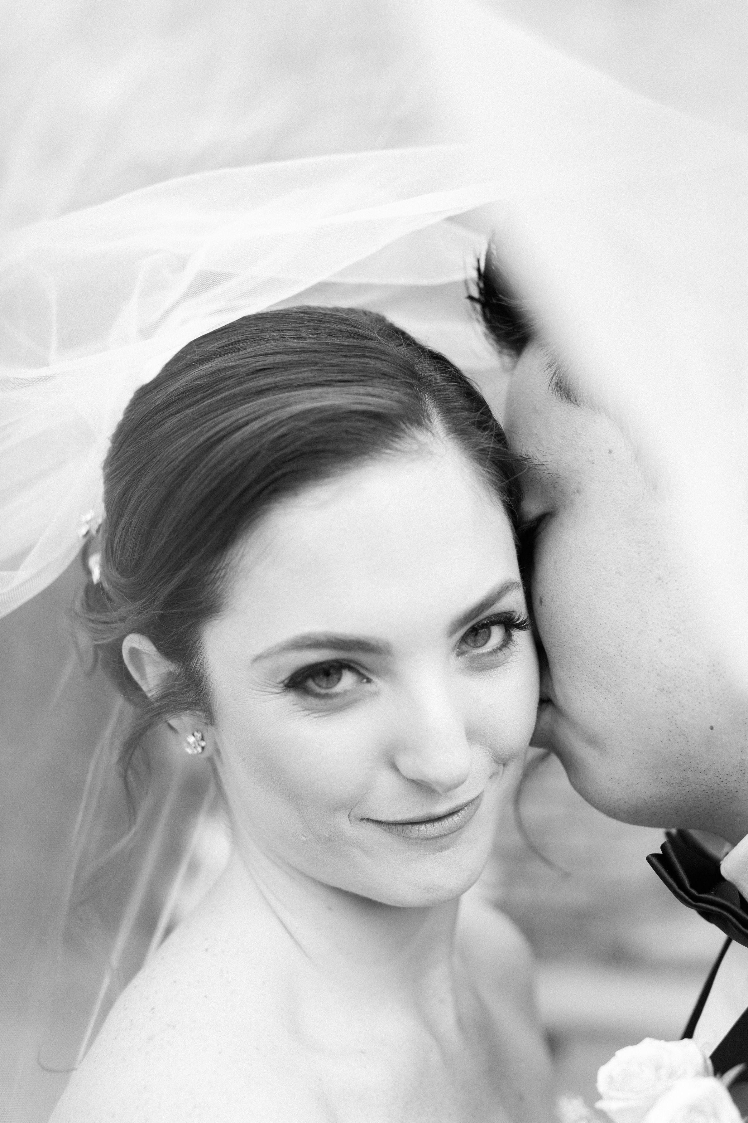 Marissa+MikeMarried_SaltAndCedarPhotography0344.jpg