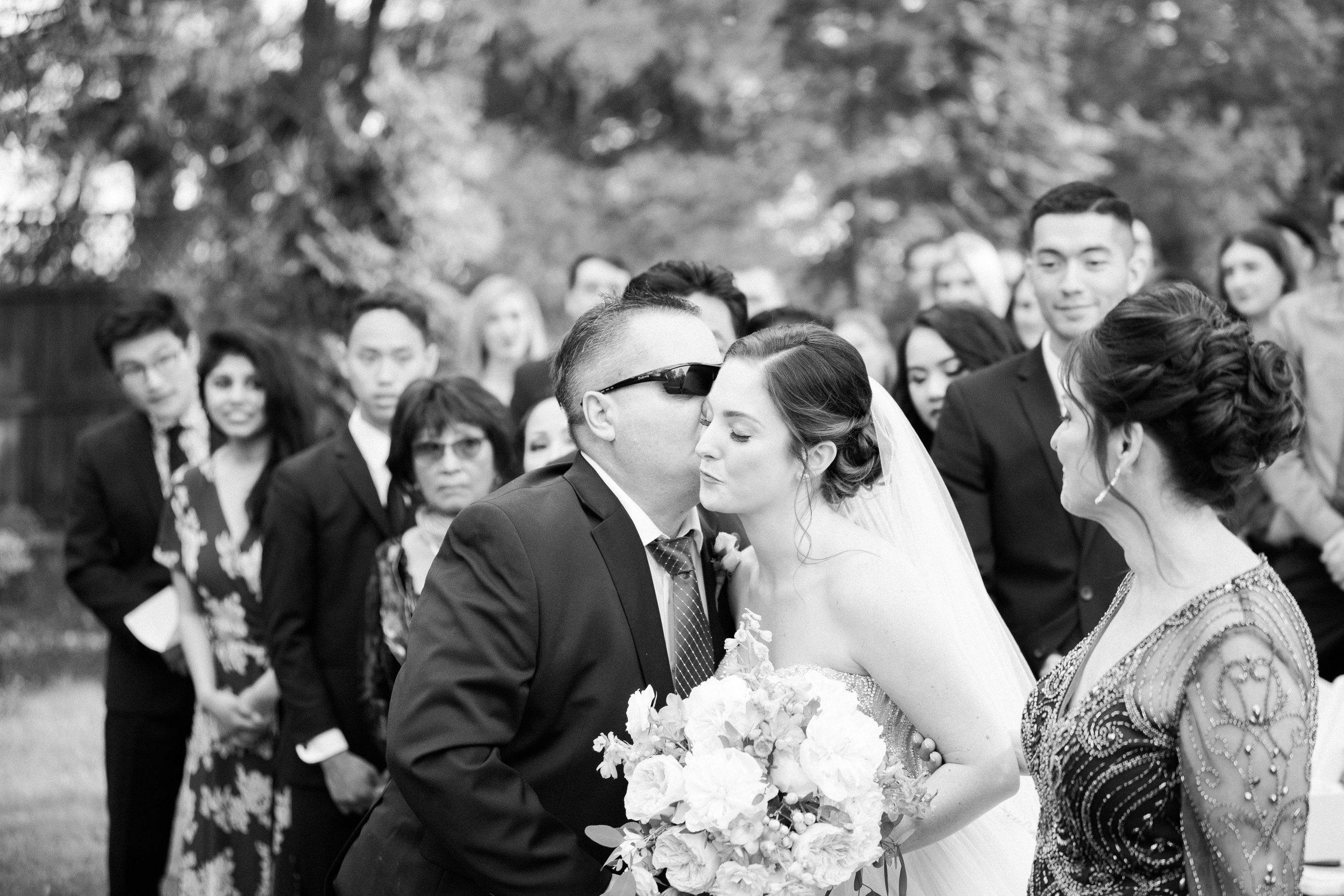 Marissa+MikeMarried_SaltAndCedarPhotography0634.jpg