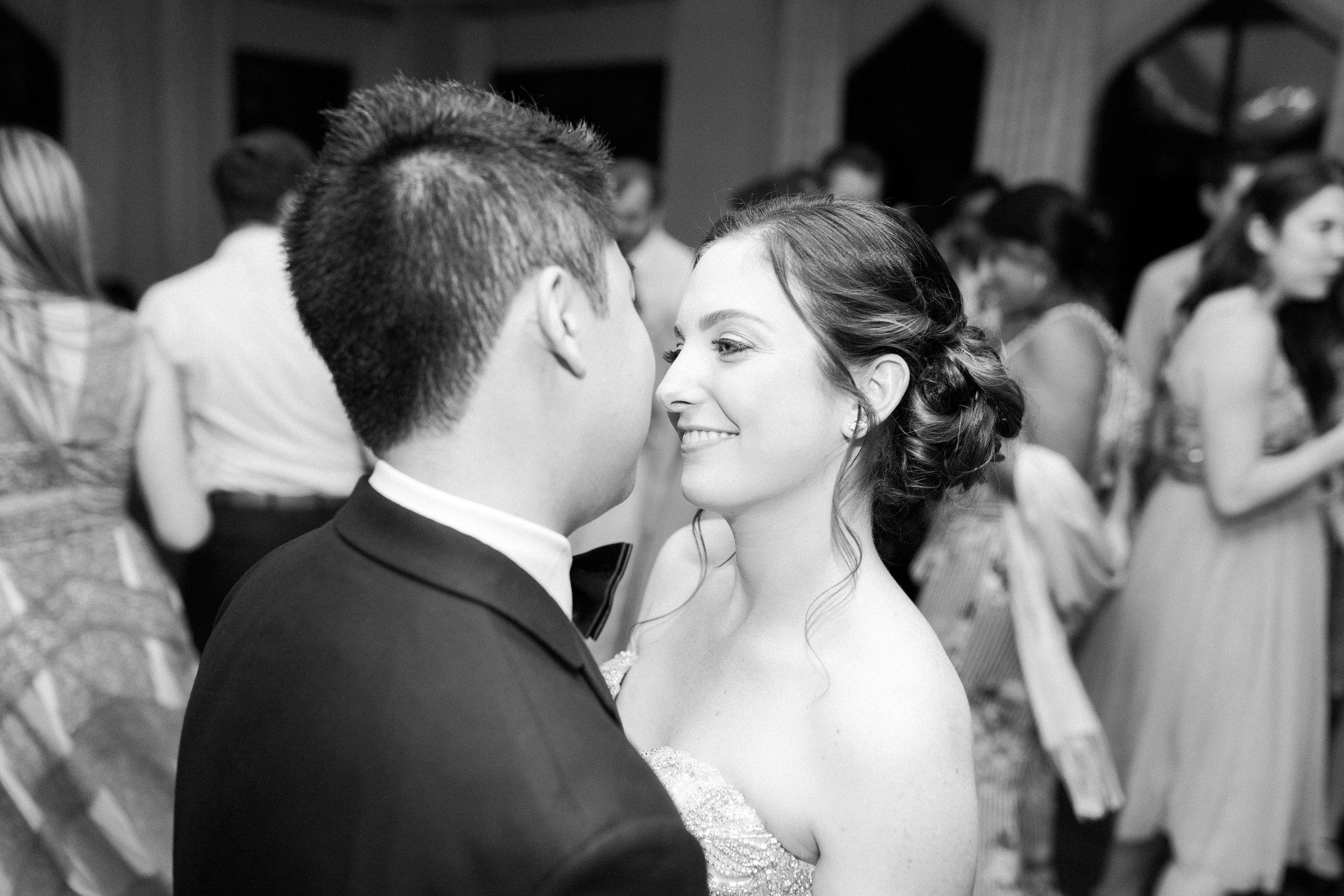 Marissa+MikeMarried_SaltAndCedarPhotography0994.jpg