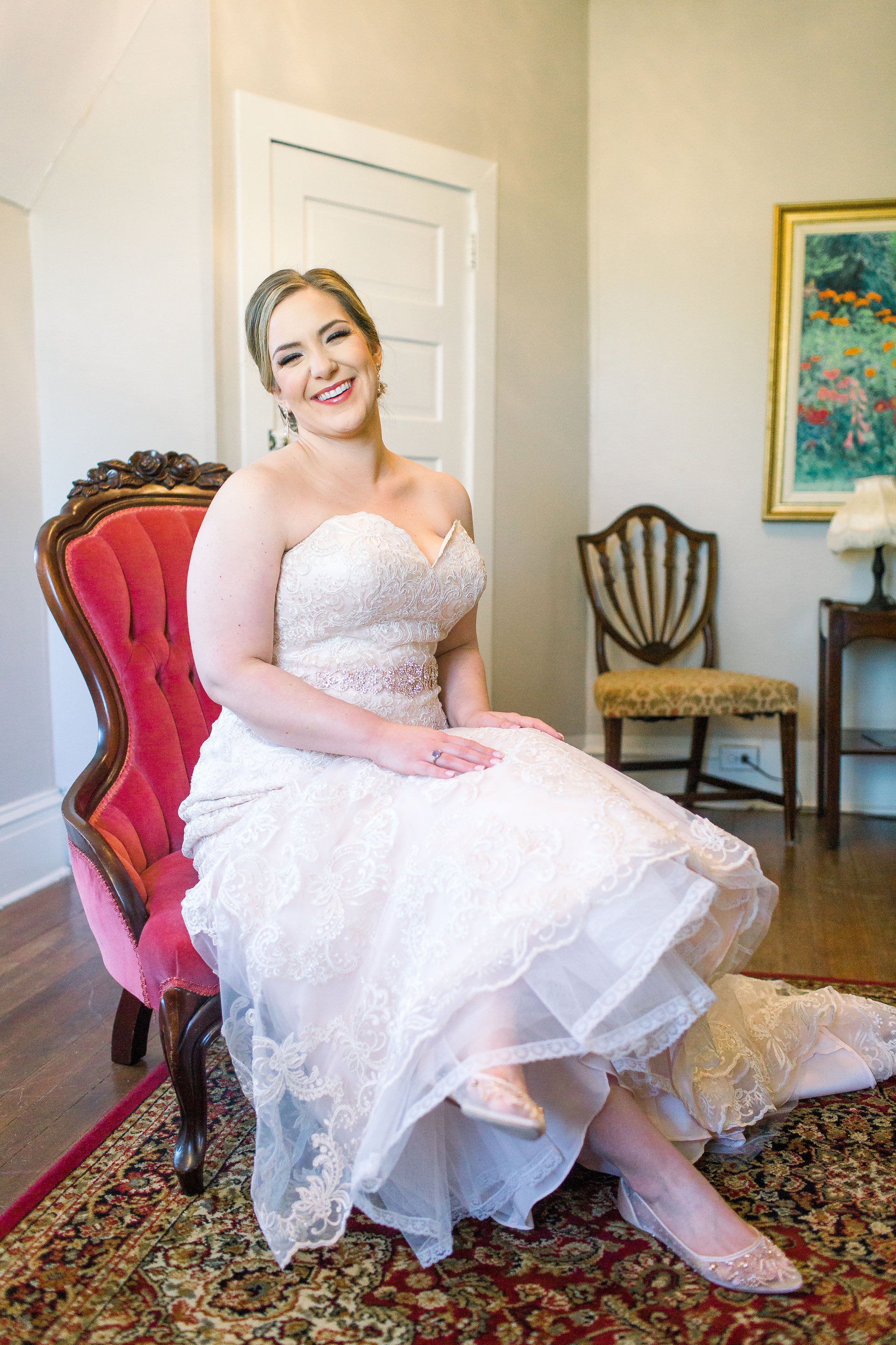 Helen+MarquesMarried177.jpg