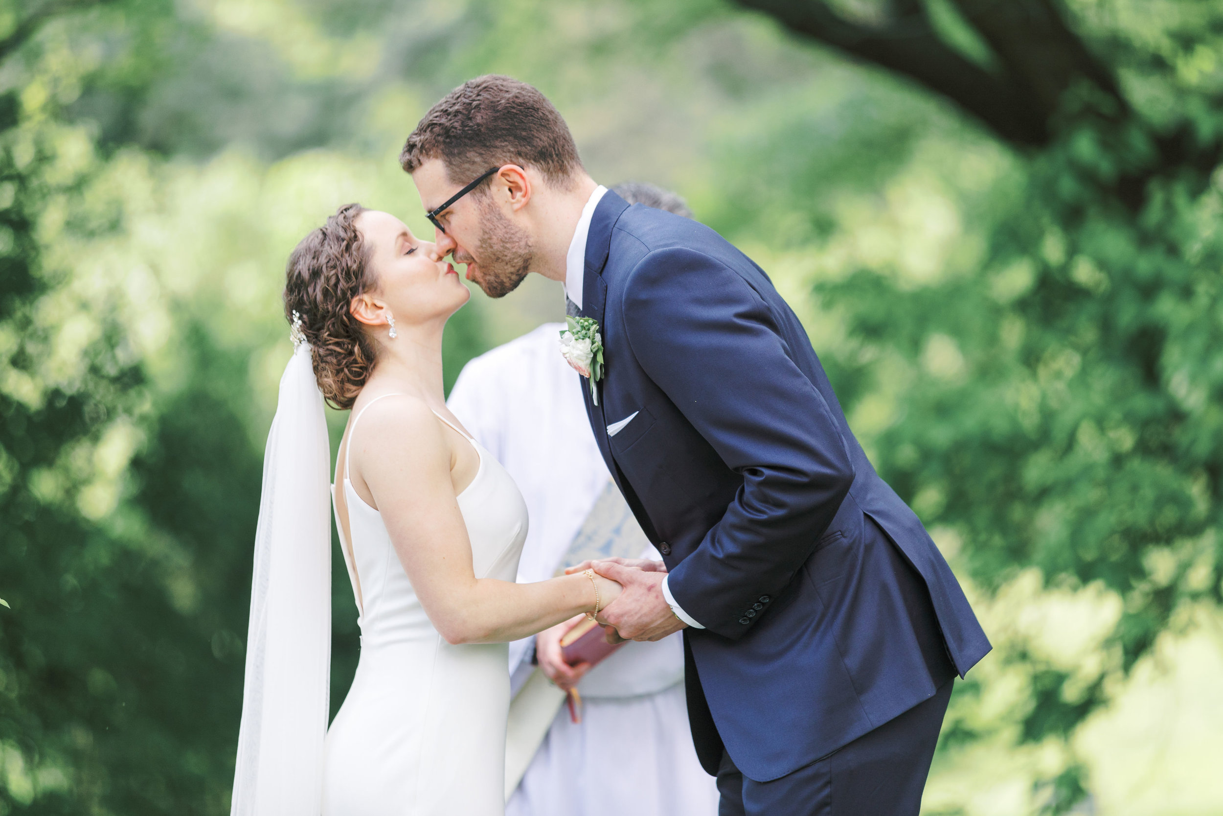 Eryn+TristanMarried480.jpg