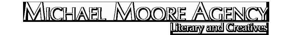 MMA_Logo.png