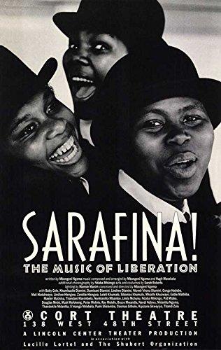 SARAFINA Poster.jpg