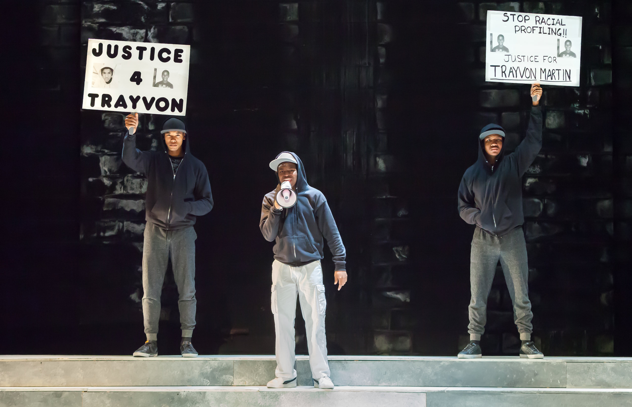 Trayvon1.jpg