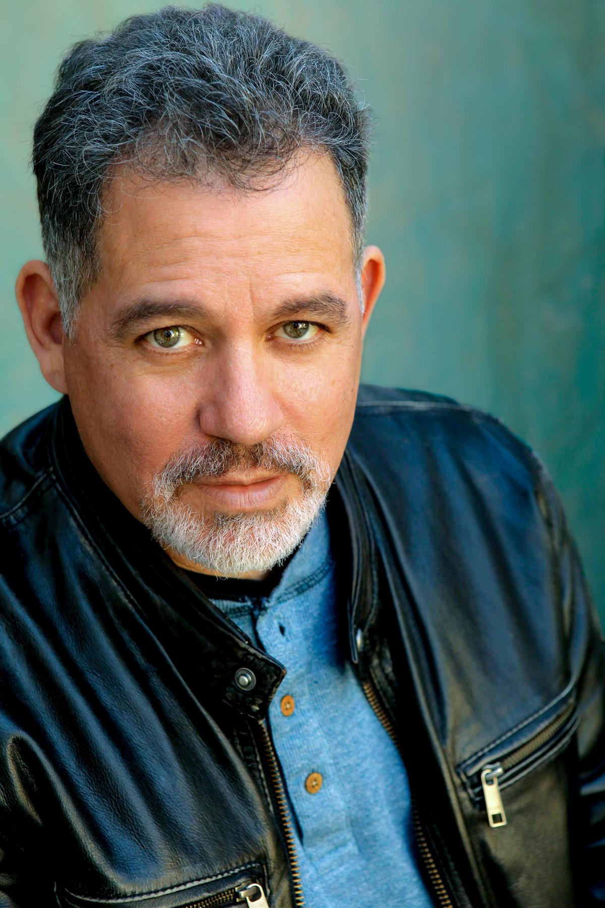 Steve Apostolina - playwright pic.jpg