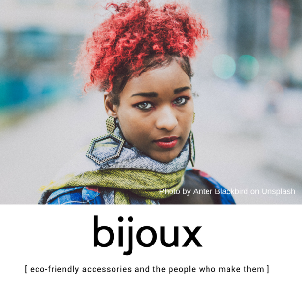 bijoux_-eco-friendly-accessories-and-the-people-who-make-them.png