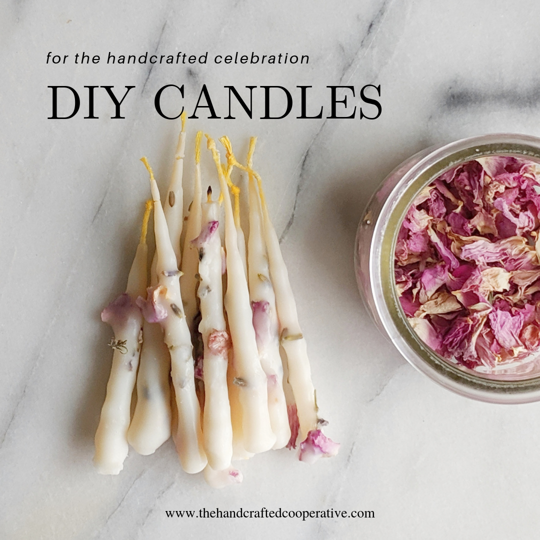 The_Handcrafted_Cooperative_DIY_Candles.png