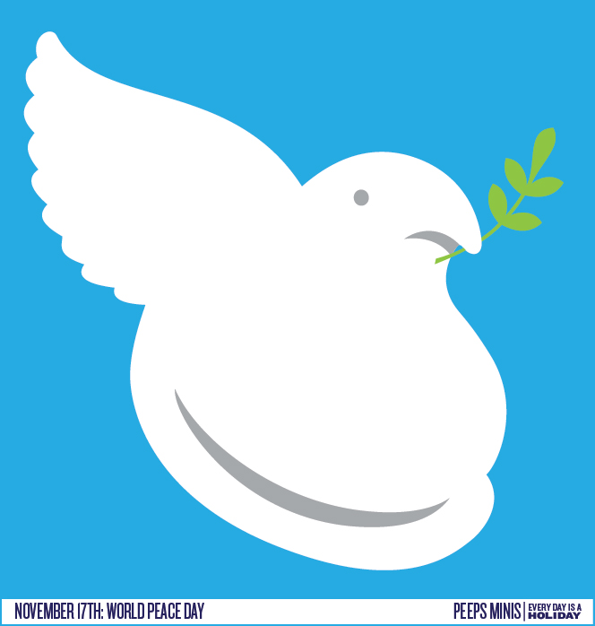 11.17 - World Peace Day.jpg