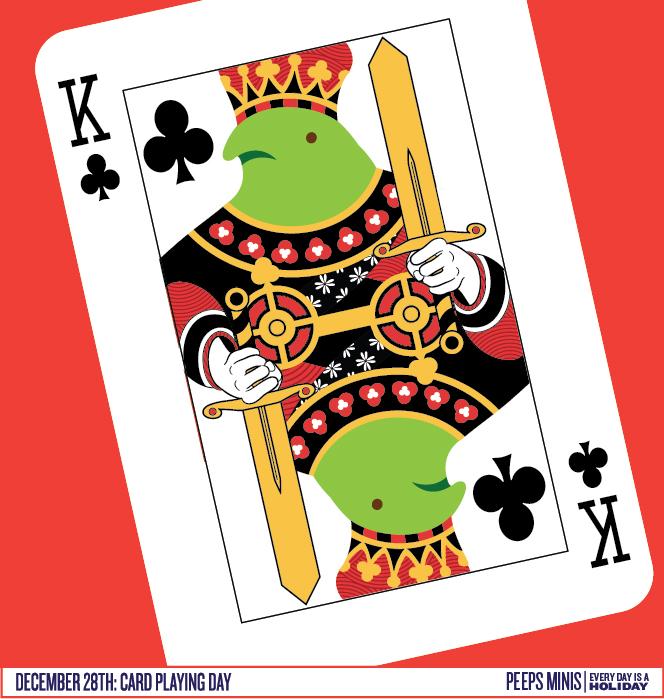 12.28 - Card Playing Day.jpg