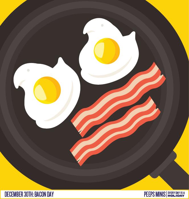 12.30 - Bacon Day.jpg