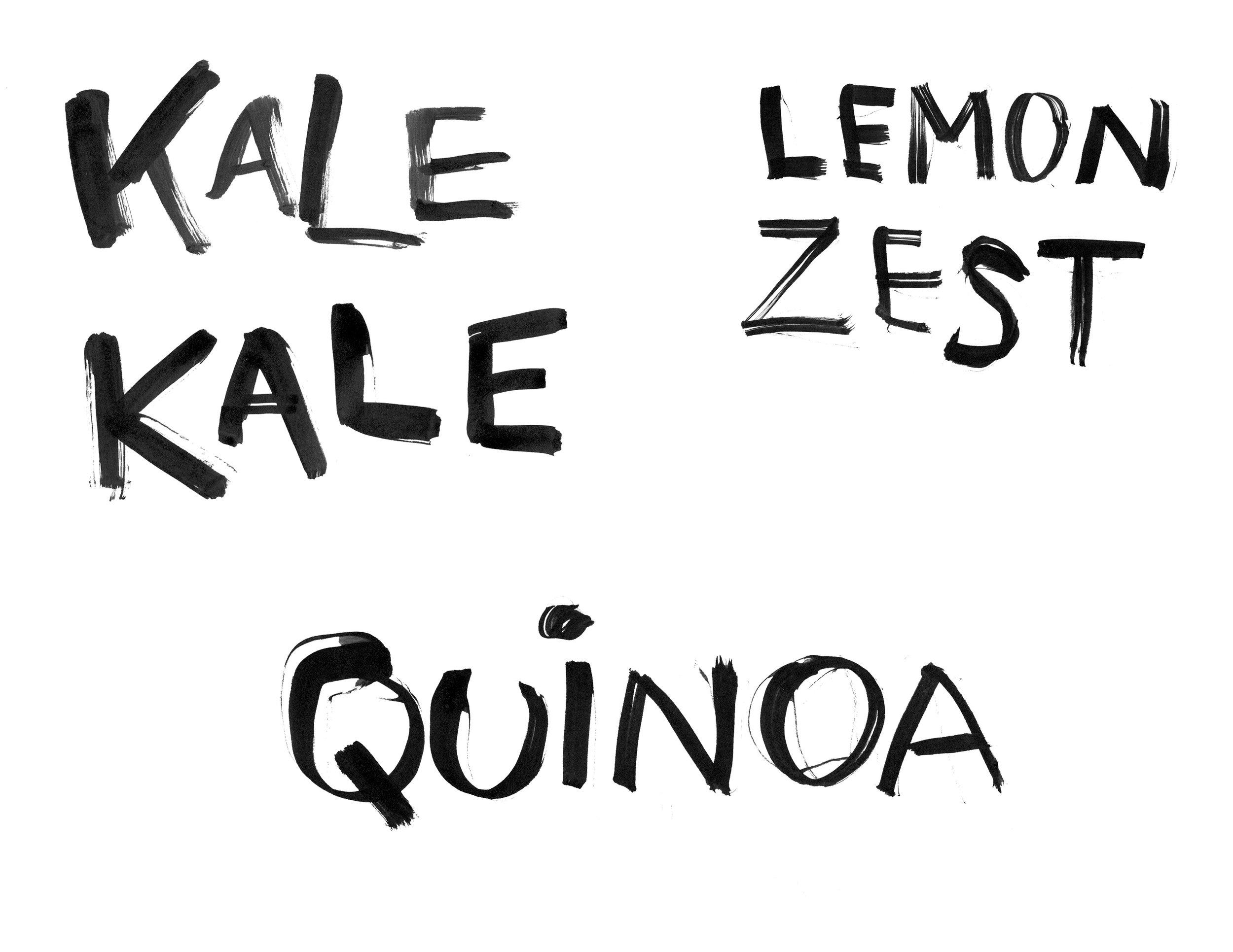 KaleQuinoaLemonZest.jpg