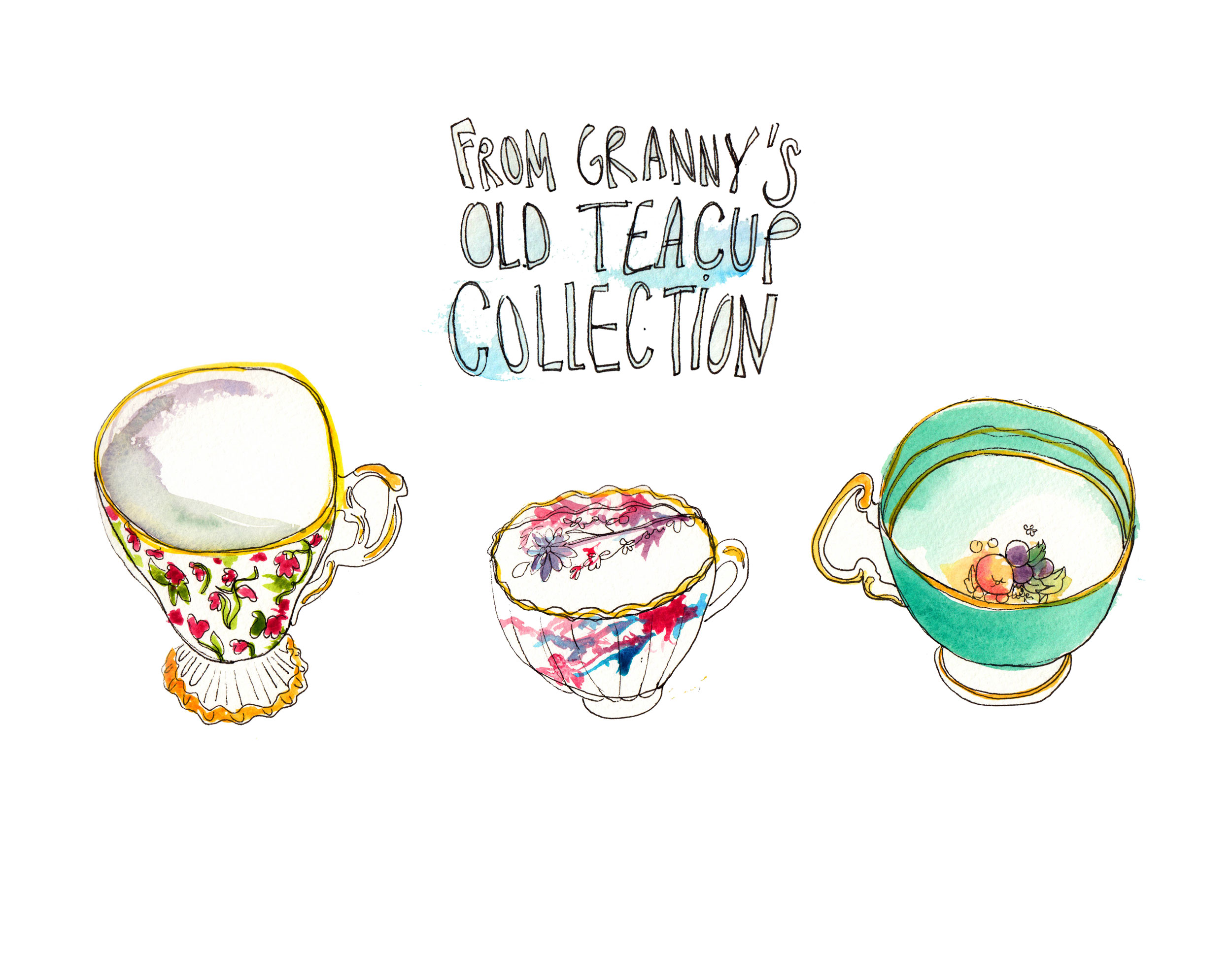 teacups_2.jpg