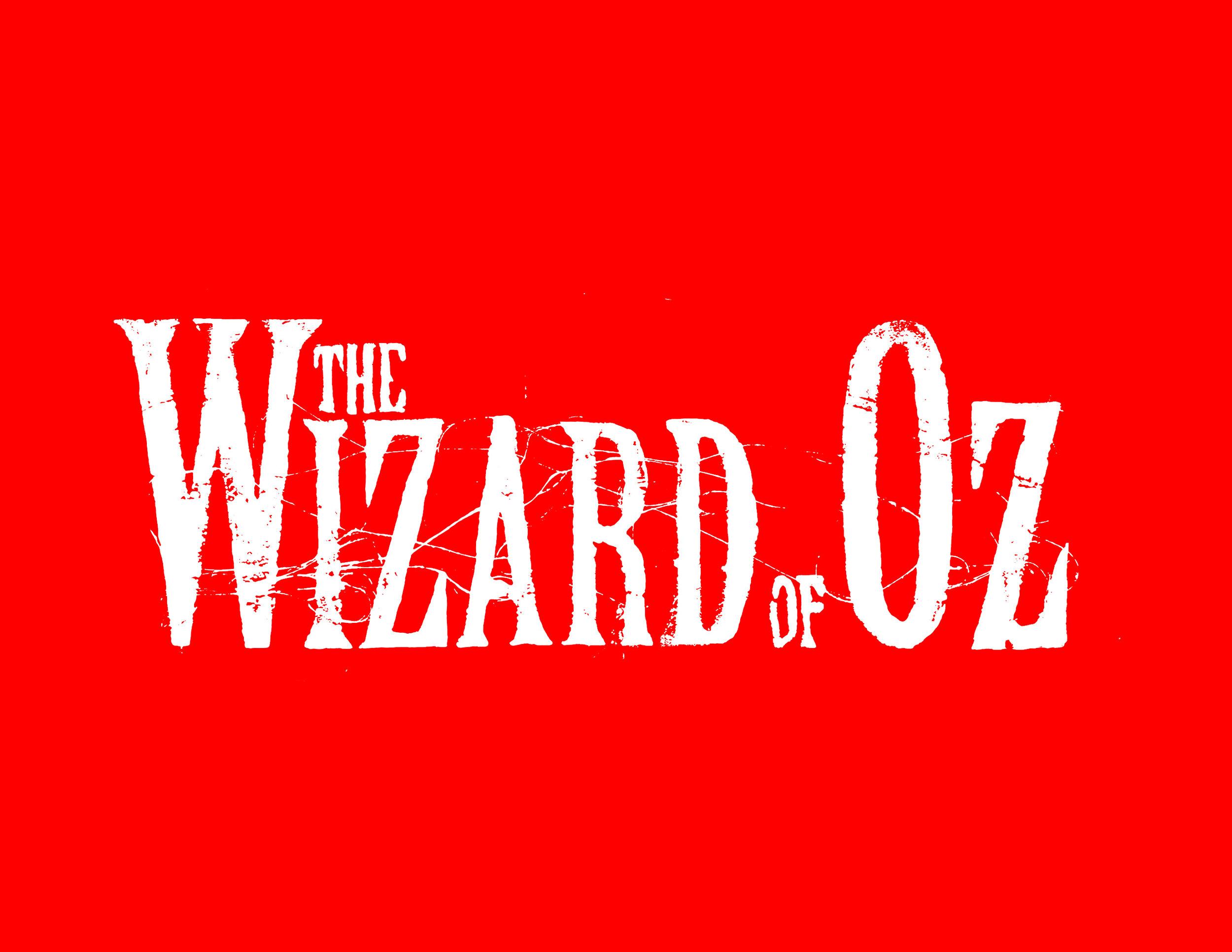 wizard_logo_web2_red.jpg