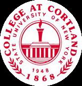 SUNY Cortland.png