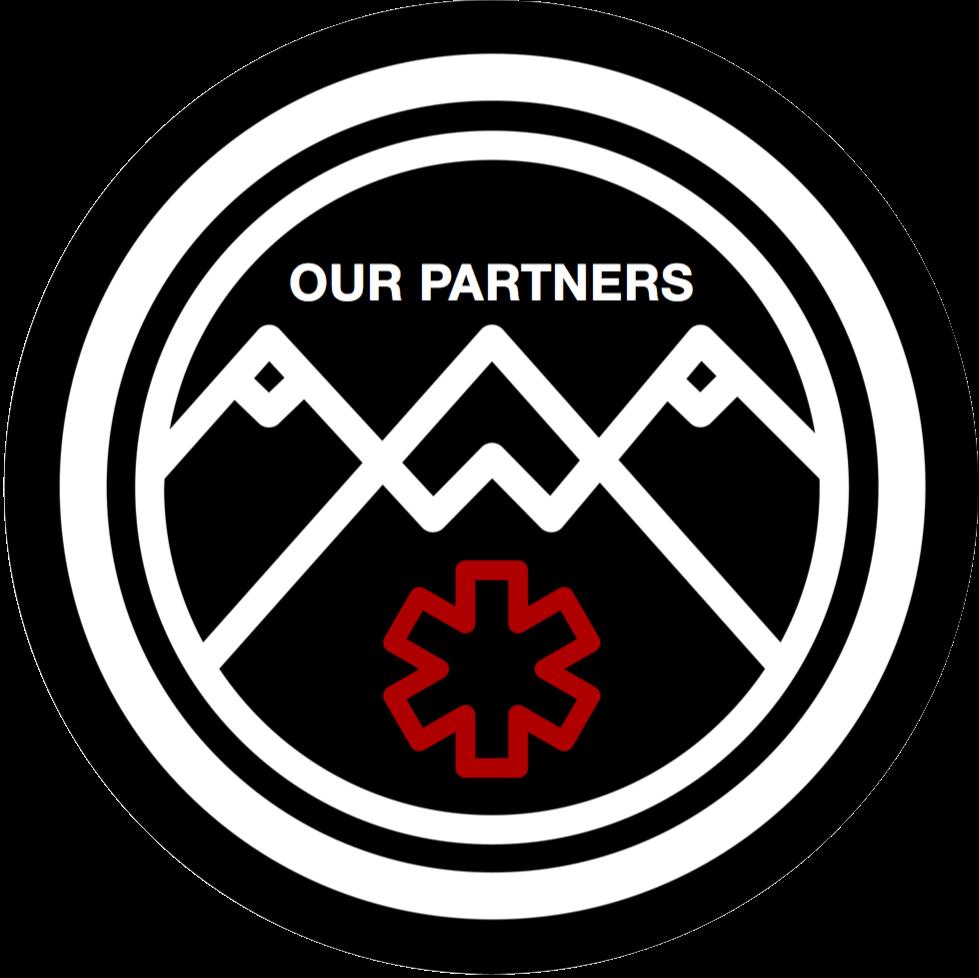 Partner Button.png