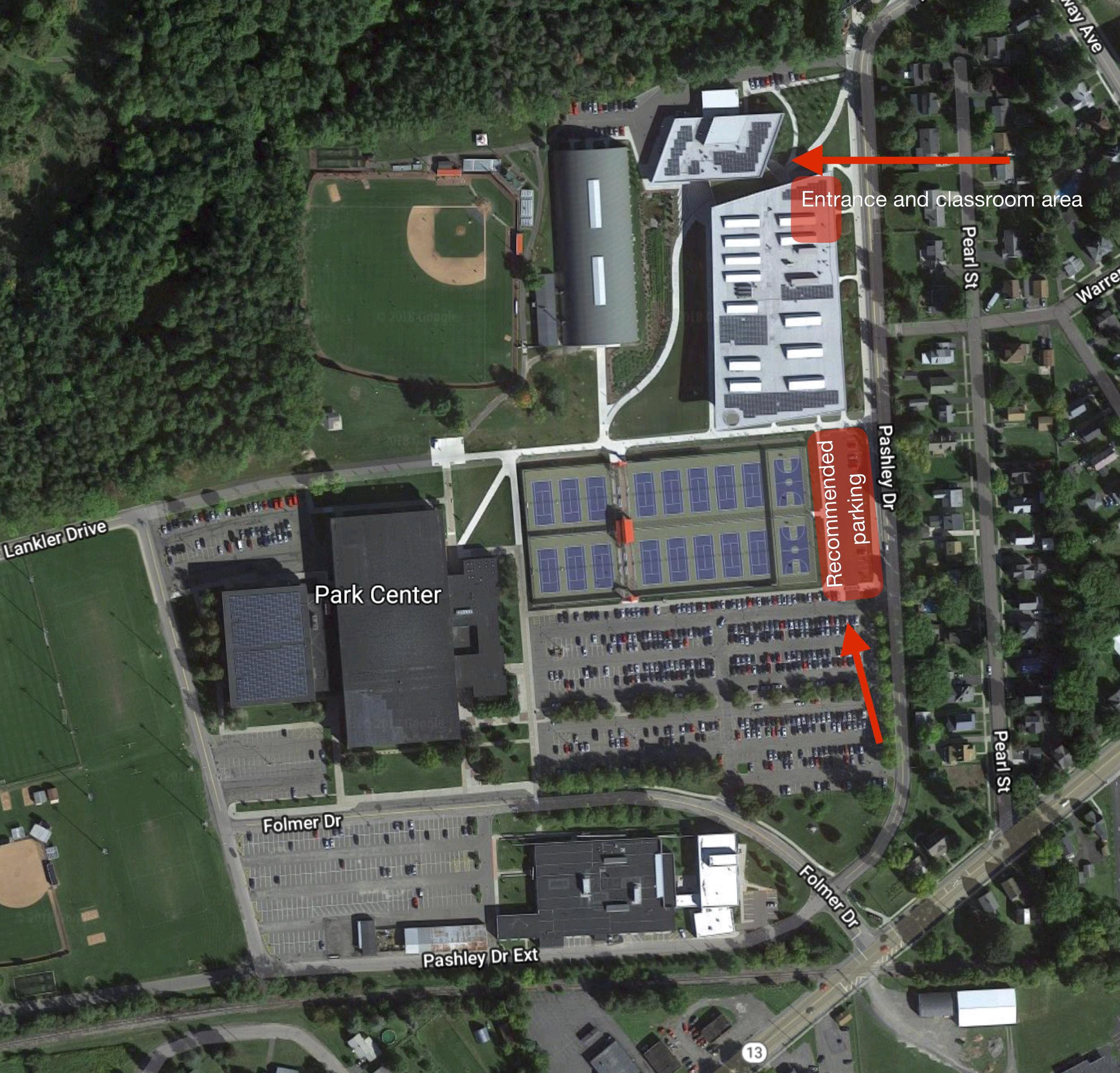 Cortland Aerial Map.jpg