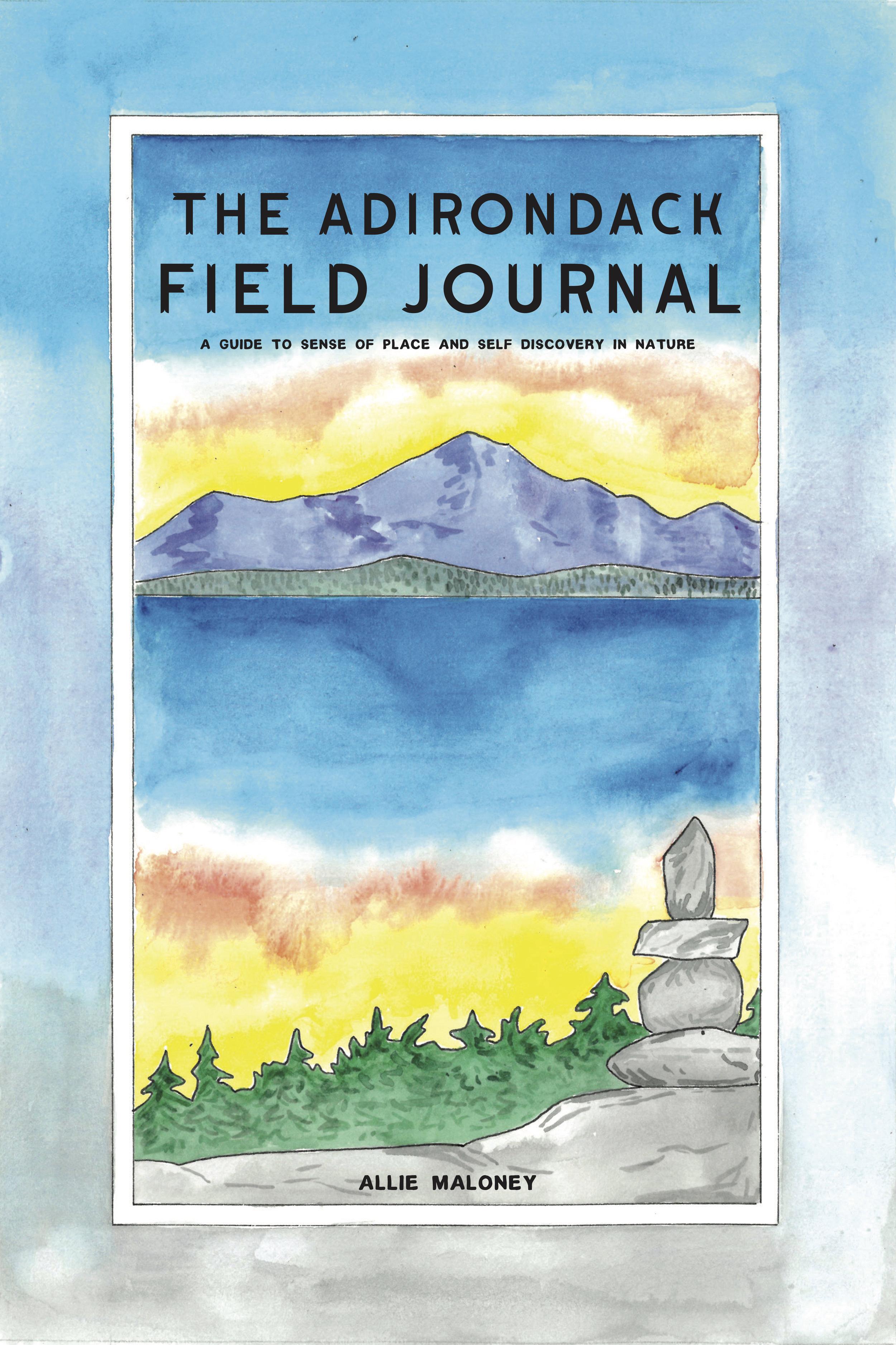 AFJ Front Cover.jpg