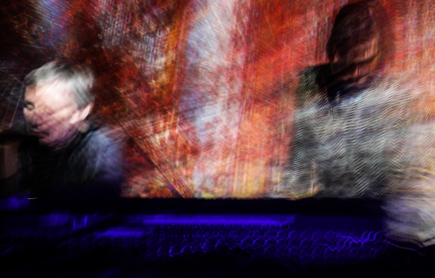 Ricardo-Villalobobos.-Max-Loderbauer.-Live-Mutek-Barcelona-2016.-Vilod-2.jpg