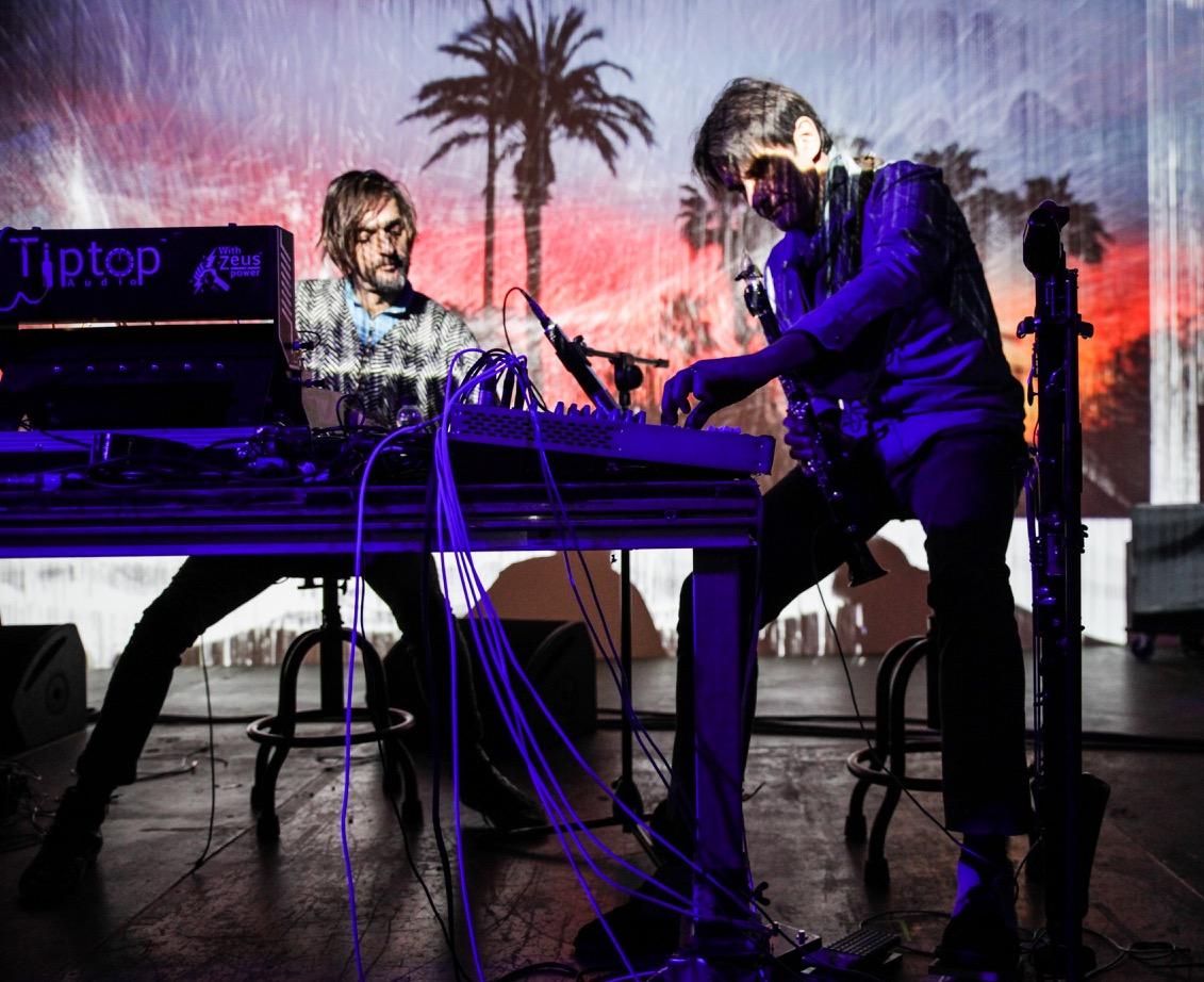 Ricardo-Villalobos-y-Claudio-Puntin.-Vilod.-Live-Mutek-Barcelona-2016.jpg