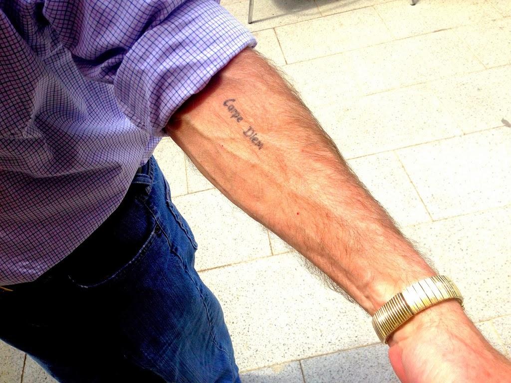 Donald-Ray-Pollock-Tattoo.jpg