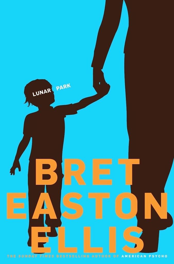Lunar-Park-Bret-Easton-Ellis.jpg