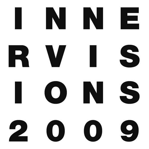 Innervisions 2009   Vanity Dust