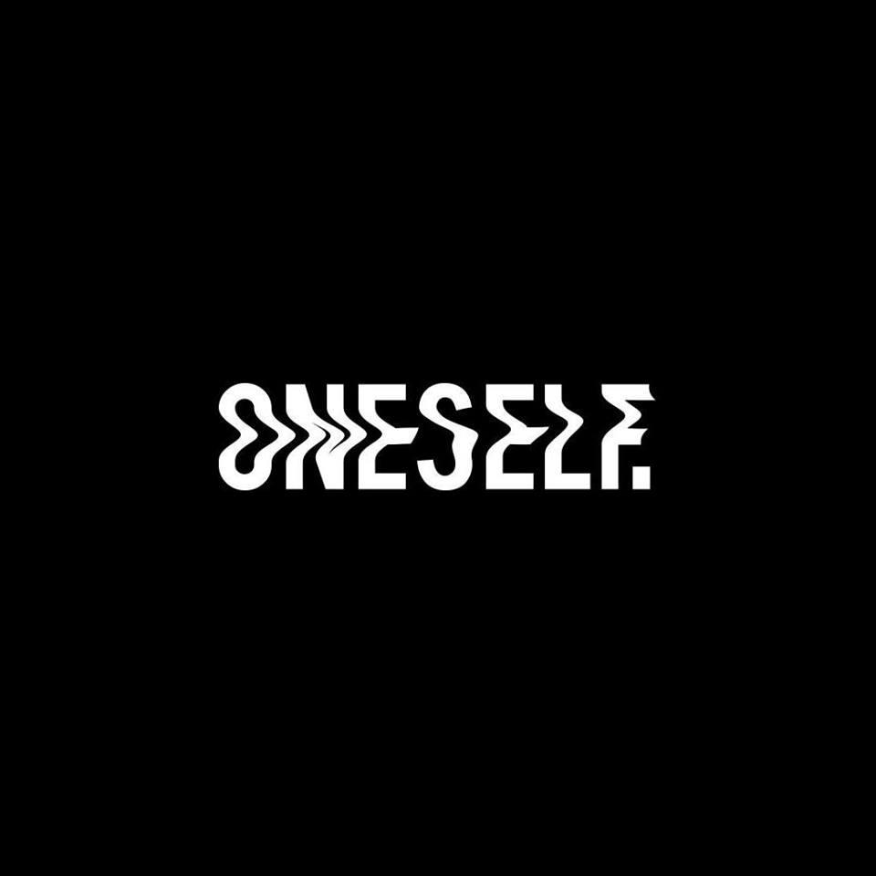 oneself-records