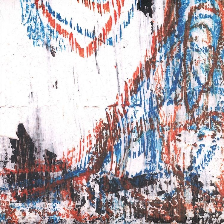 modes of thought EP - Steve Bicknell (6dimensions, 2016)  buy