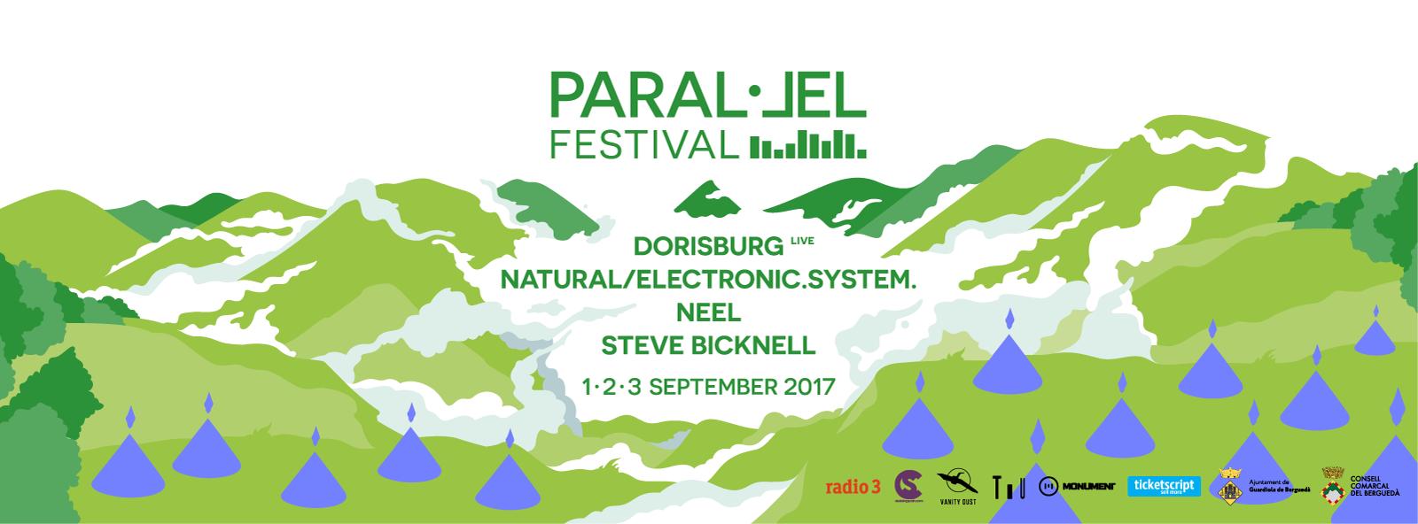 parallel-festival-2017-lineup