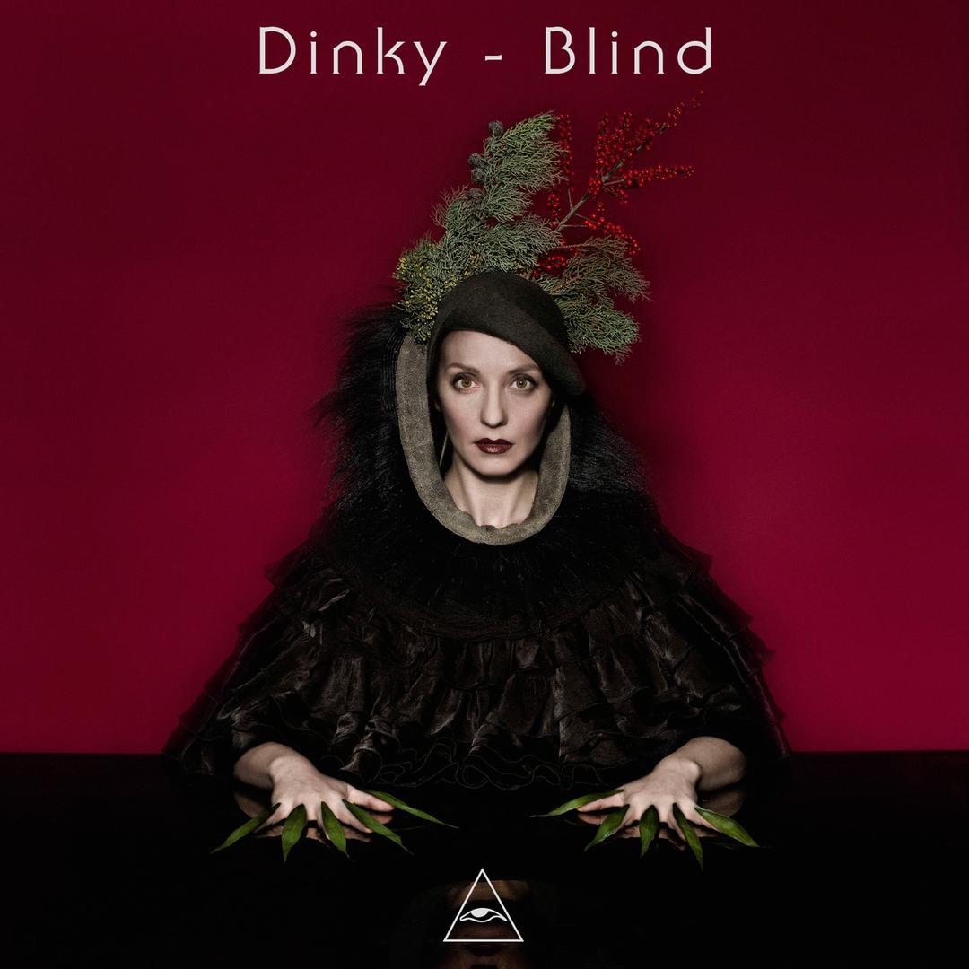 Dinky Blind.jpg