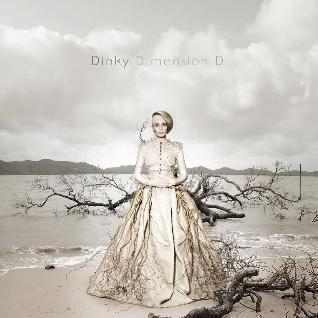 Dinky Album.jpg