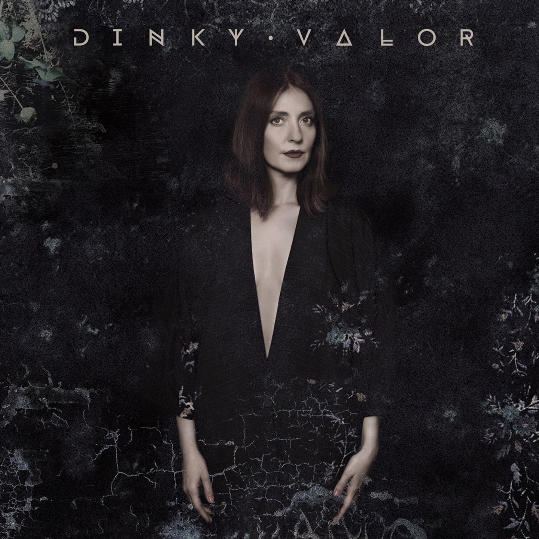 Valor LP - Dinky