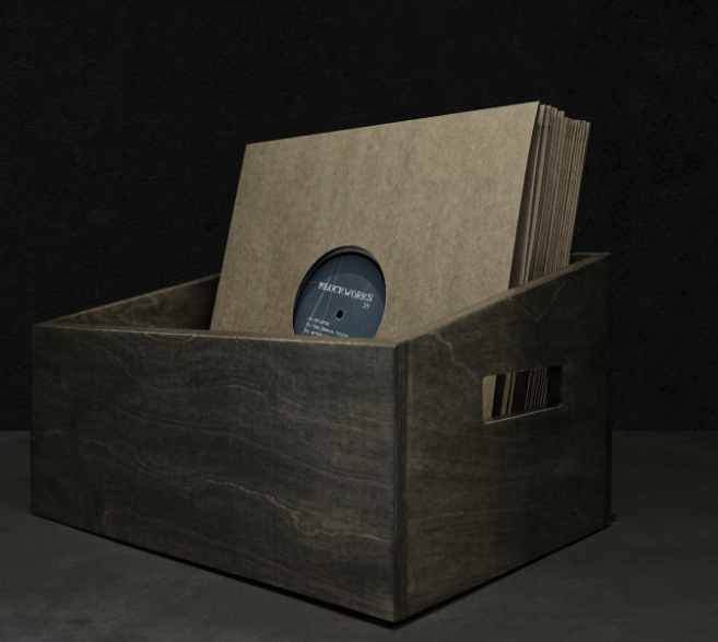 Klockworks Vinyls EP.png