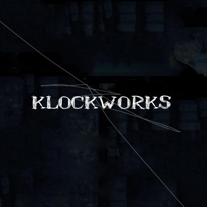 Klockworks 20 —VVAA - Sello: Klockworks. Lanzamiento: 25.09.2017