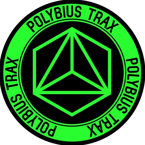 Polybius Trax.png
